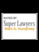 mh-super-lawer