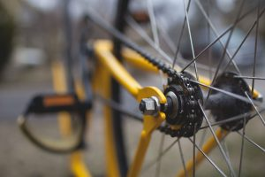 Des Moines Iowa Bicycle Accidents