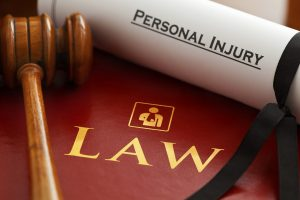 Should I Hire A Personal Injury Attorney